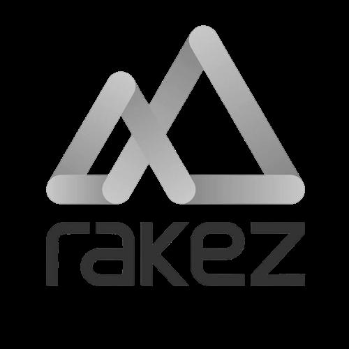 Rakexz